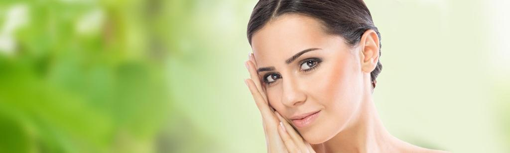 banner-skincare-products